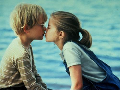 best-movie-lesbian-scene