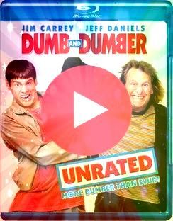 and Dumber BlurayDumb and Dumber Bluray JeanClaude Van Damme is Quinn an antiterror fighter who changes the rules when the villain takes his wife Dennis Rodman is Yaz an...