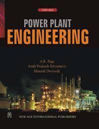 power plant engineering by rk rajput ebook free download