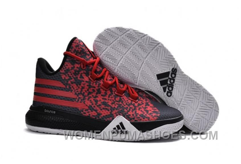 big sale 82856 f62ae order sexiness mens adidas performance basketball shoes d lillard colour  core sc black white 3a005 a97de  canada womenpumashoes adidas d lillard  f730c 0ca7f
