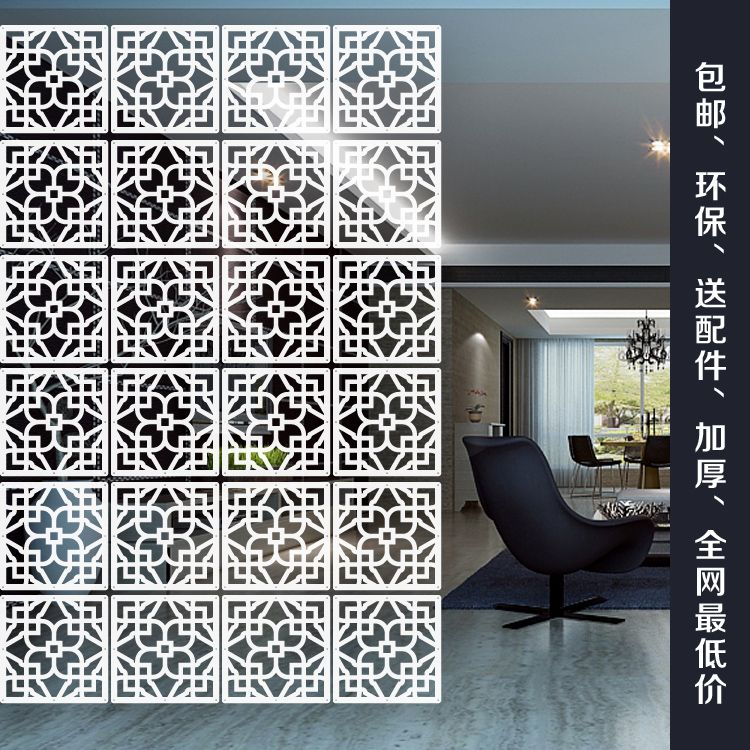 office wall partitions cheap. Cheap Partition Fasteners, Buy Quality Gloves Package Directly From China Hat Scarf Set Suppliers: Wood Carved Wall Hanging Glove Living Room Office Partitions -