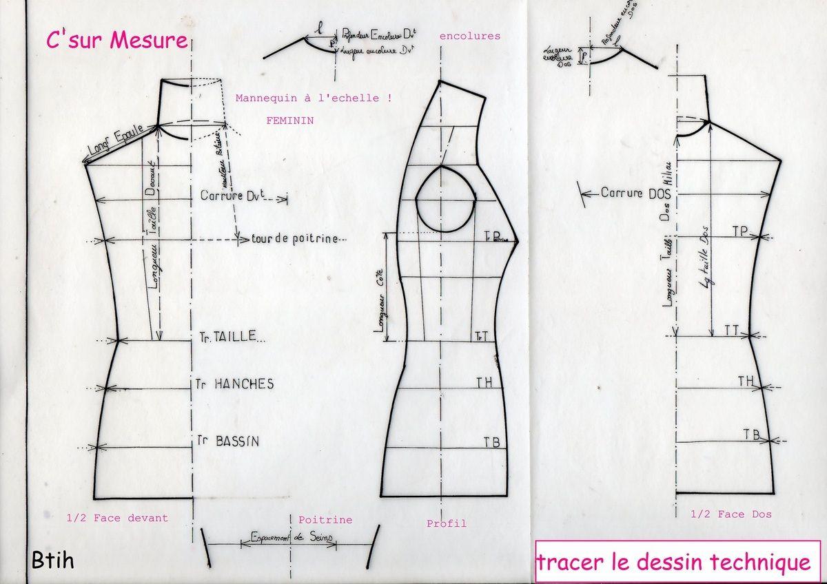 https://fr.shopping.rakuten.com/nav/Livres_Manuels-scolaires/f5/BEP+CAP/f6/dessin+industriel