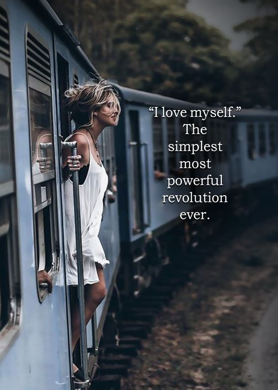 150 Best I'm Happy in Life Quotes, Sayings, Pictures and Images