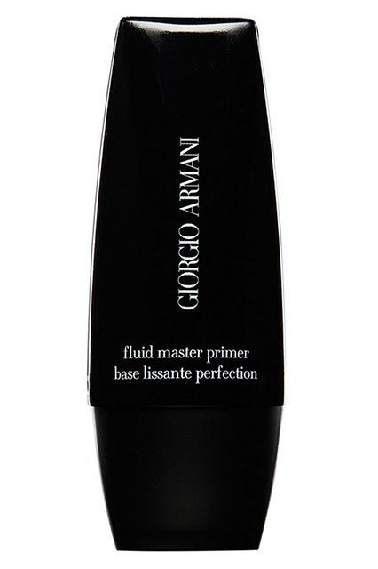 Basic/Mattifying Primers   Those with normal or oily skin looking for a basic primer to create an even canvas should reach for a mattifying gel. These formulas work best on skin during summertime months, when weather can raise the shine factor to unbearably greasy proportions. When we applied an ultra-thin veil of this clear gel, it smoothed our skin and cut the amount of foundation we needed to achieve full coverage.