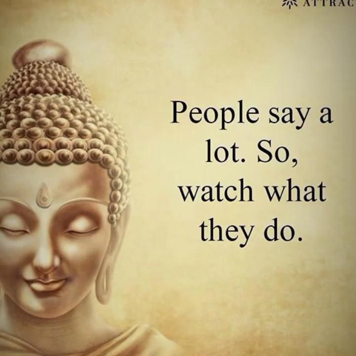 Top 20 quotes by Buddha