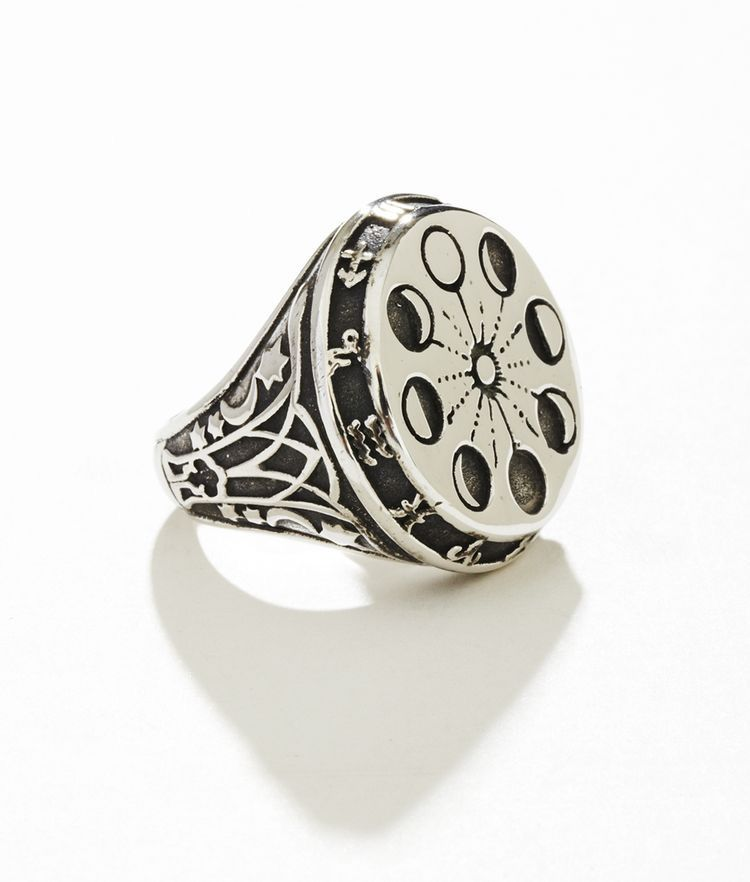 Weird Jewelry, Jewelry Design