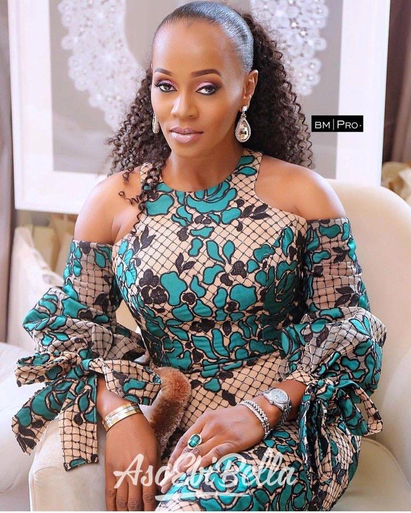 Pin by ayodele sangodeyi on ankara styles pinterest africans