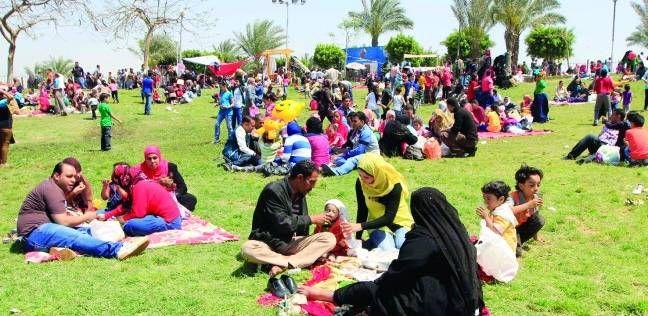 محافظ القاهرة يأمر بفتح الحدائق العامة والمتميزة والأتوبيس النهرى للمواطنين مجانا Dolores Park Park Egypt