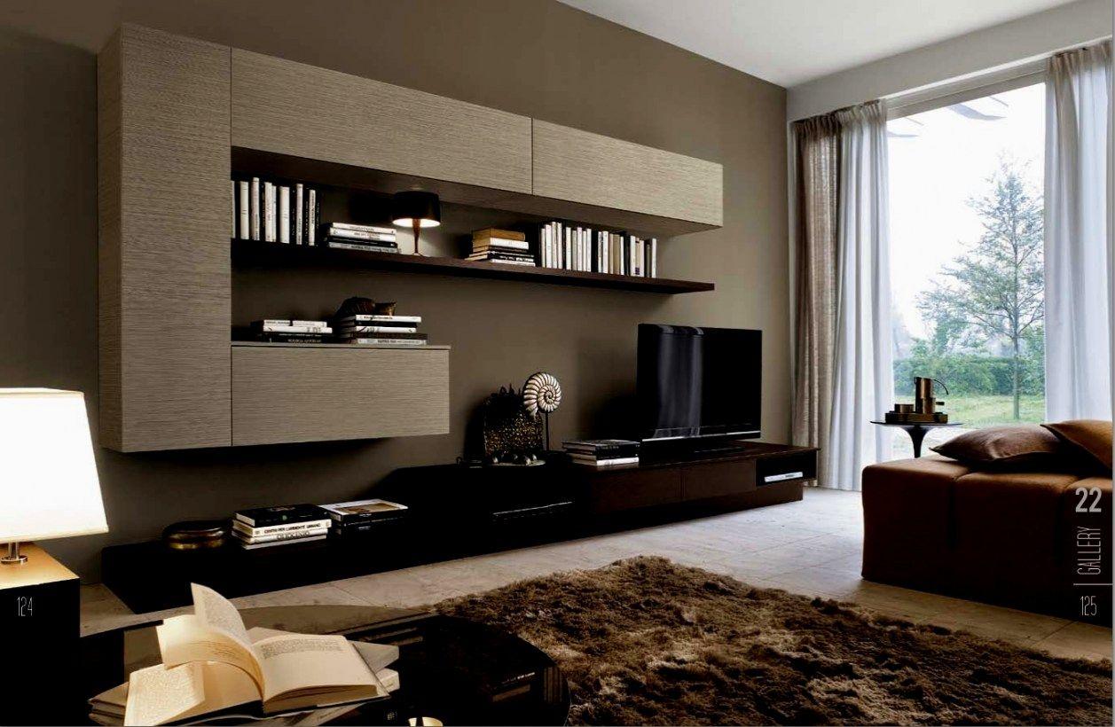 Soggiorno Ikea Besta Foto 2 Salotto Country Mobili Arte ...