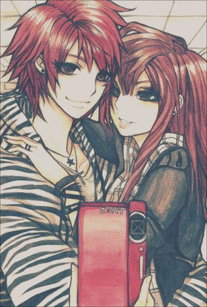 Search Results For Cute Couples Phone Wallpaper Adorable Wallpapers