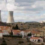 El informe final de las pruebas de resistencia muestra que 24 reactores no disponen de sala de control de reserva en caso de emergencia. La factura de las mejoras en la seguridad puede alcanzar los 25.000 millones de euros