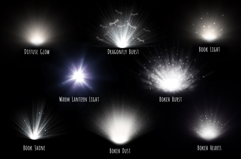 Light burst overlays #light#burst#overlays#Add | Tree