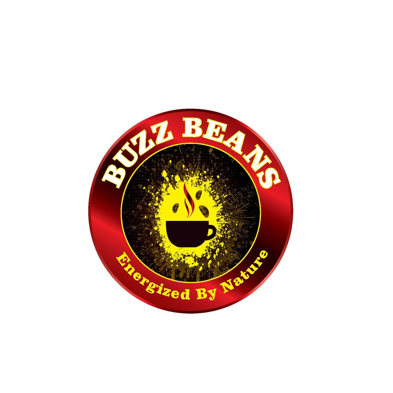 76 Bold Graphic Designs Logo Design Pinterest Logo Design