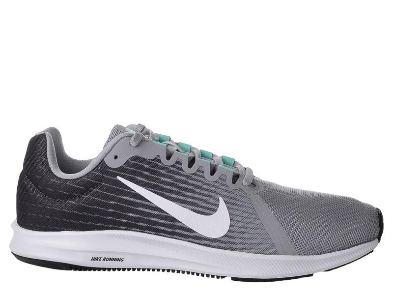 Nike Downshifter 8 908984 008 Buty Meskie R 44 7398504214 Oficjalne Archiwum Allegro Nike Sneakers Nike Nike Free