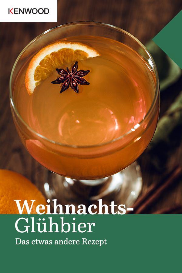 Rezept Weizenbier
