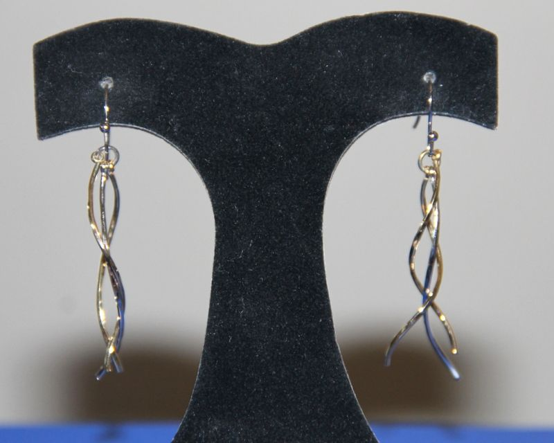 Lia Sophia Tizzy Retired Earrings Http Norfolk Craigslist Org