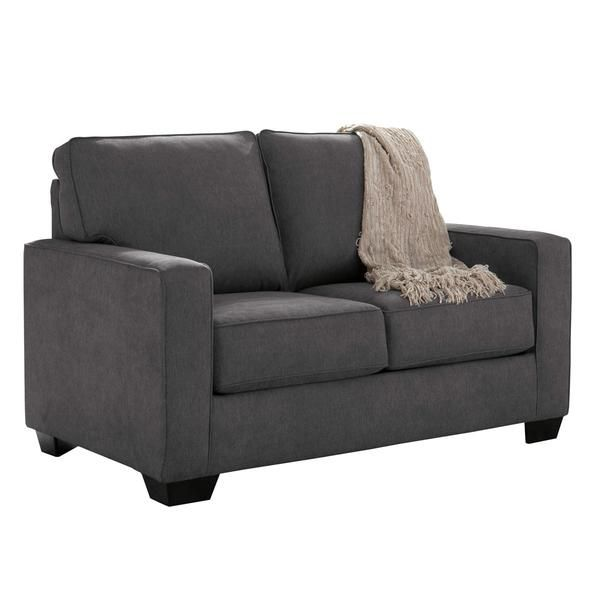 Carl Sleeper Sofa Jennifer Furniture