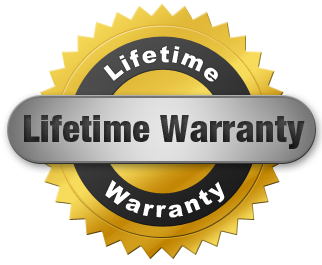 Fixd Diagnose Car Problems Using Your Smartphone With Images Lifetime Warranty Tv Antenna Lifetime