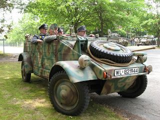 Military Vehicles World War Two The Best Pictures Selection