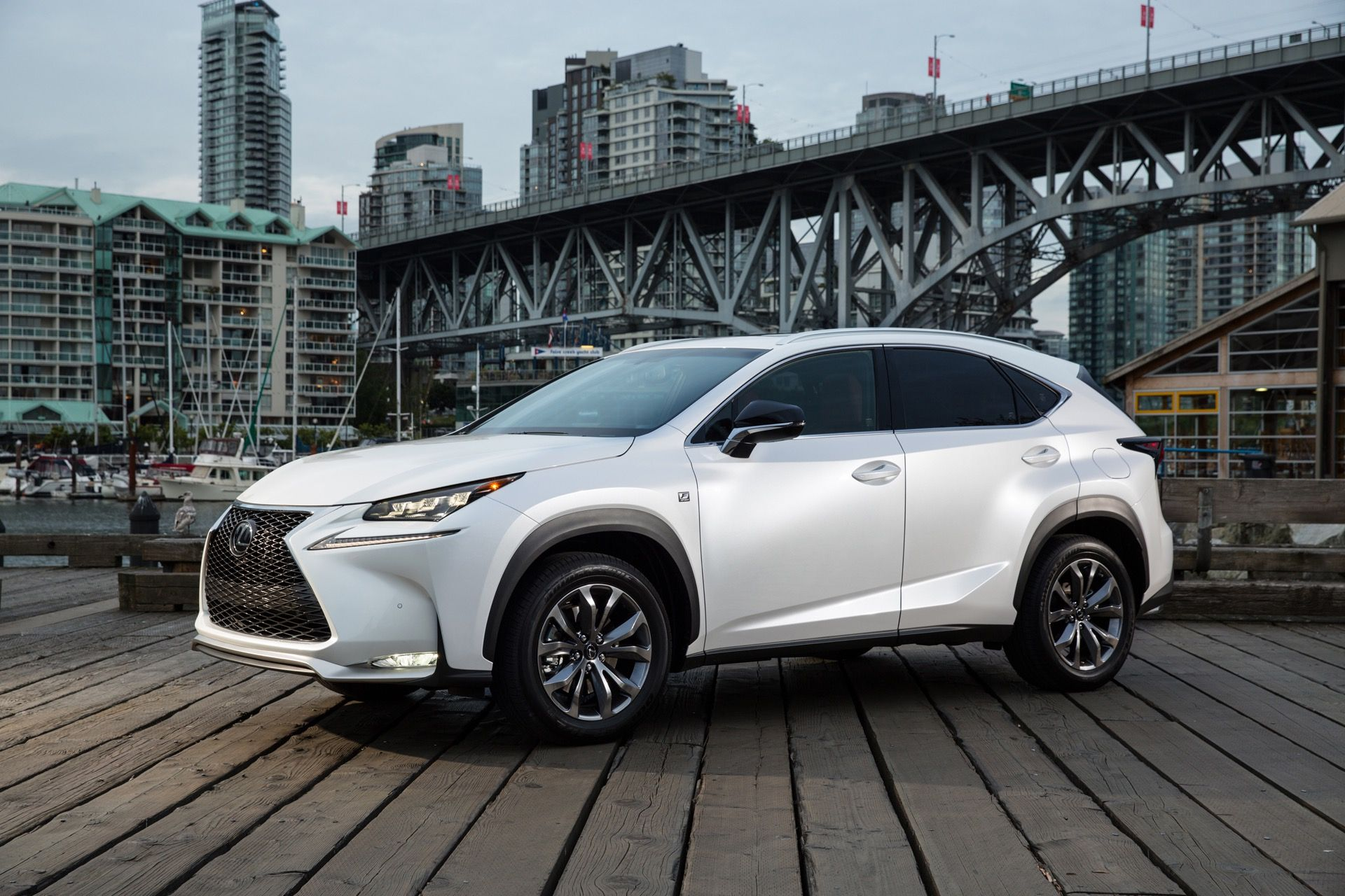 2017 lexus nx price and release date lexus nx 2017 is one of the newest models in the current lineup of this japanese manufacturer this model was