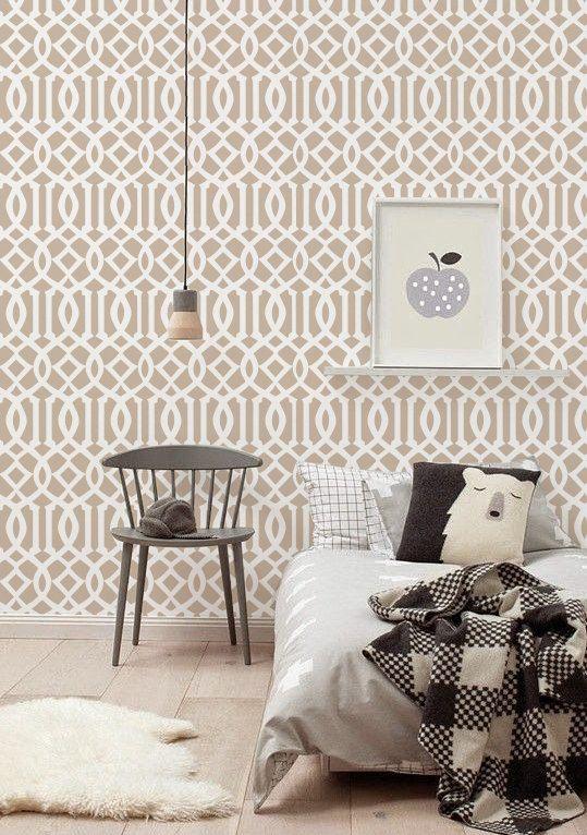 Pin On Wallpaper