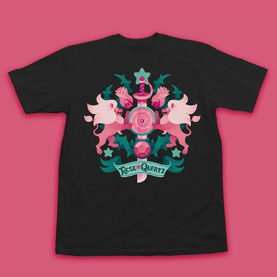 Camiseta de Steven universo diseñado por el artista Greg Wright.  Mucho más el trabajo de muchos artistas más en inksterinc.com ~  Nuestras camisetas están hechas de algodón hilado en anillos de alta calidad 100%. InksterInc utiliza el directo a la ropa técnica de impresión, utilizando nuestra impresora digital de alta tecnología, top of the line.  Enviamos en todo el mundo