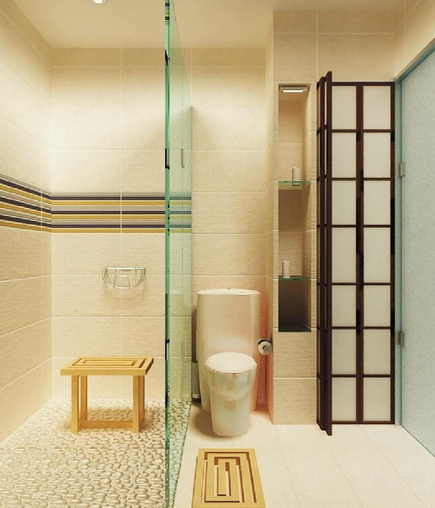 Attached Bathroom Ideas Zen Bathroom Zen Bathroom Design Toilet And Bathroom Design