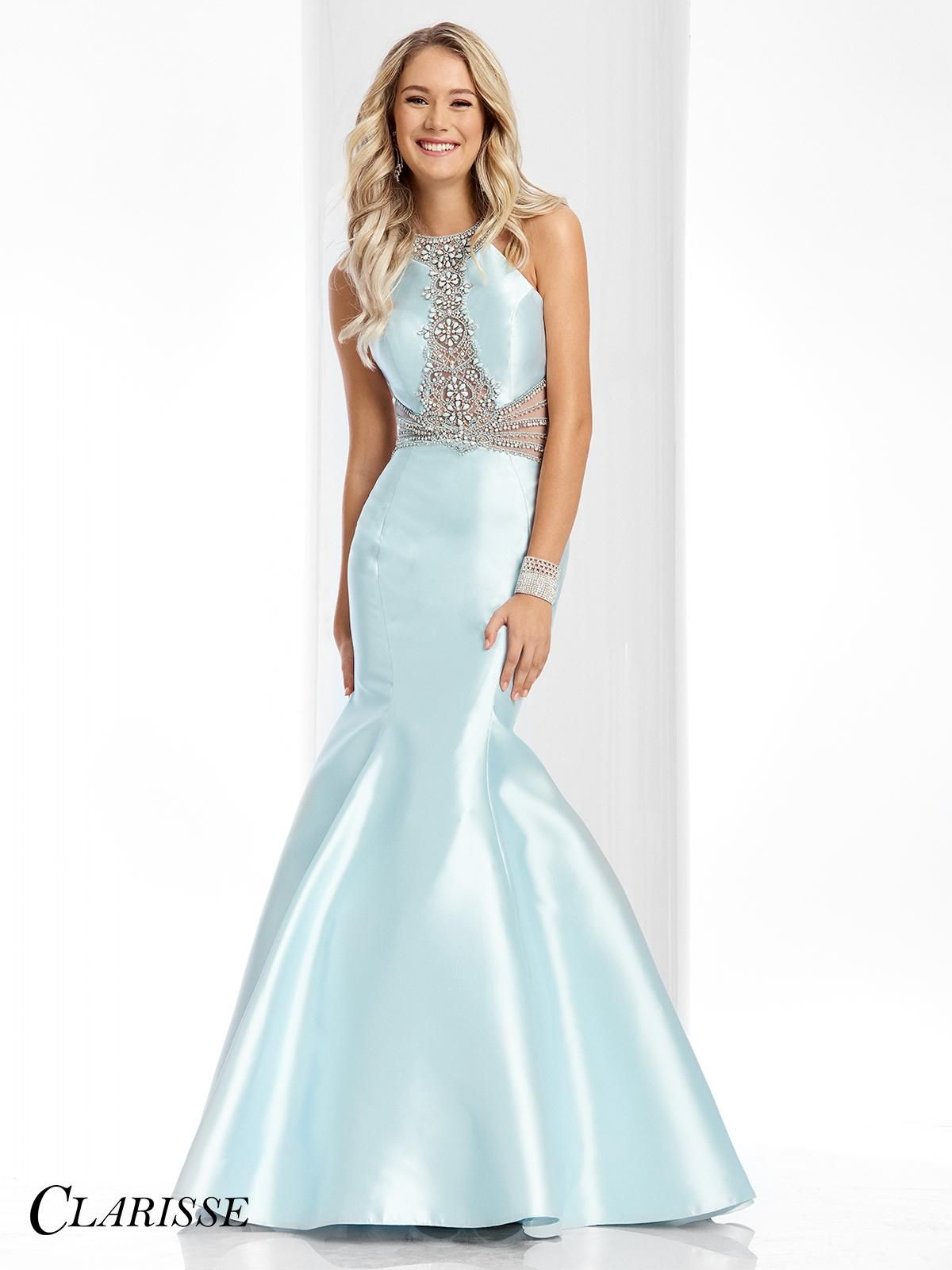 Tolle Make A Prom Dress Galerie - Brautkleider Ideen - cashingy.info