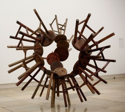 """Résultat de recherche d'images pour """"Ai WeiWei pinterest"""""""