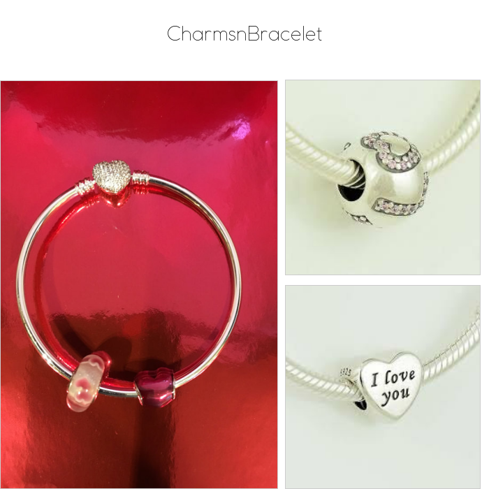 Follow us on Pinterest to be the first to see new products & sales. Check out our products now: https://www.etsy.com/shop/CharmsnBracelet?utm_source=Pinterest&utm_medium=Orangetwig_Marketing&utm_campaign=Auto-Pilot   #etsy #etsyseller #etsyshop #etsylove #etsyfinds #etsygifts #musthave #loveit #instacool #shop #shopping #onlineshopping #instashop #instagood #instafollow #photooftheday #picoftheday #love #OTstores #smallbiz