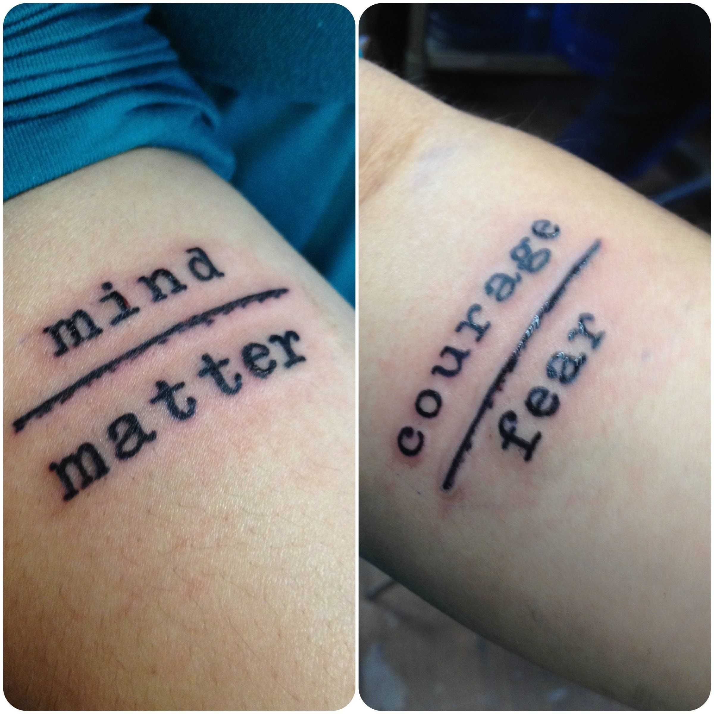 30 Inspiring Tattoo Ideas For Men With Creative Minds Manlikemarvinsparks Com Tattoo Font For Men Tattoos For Guys Inspirational Tattoos