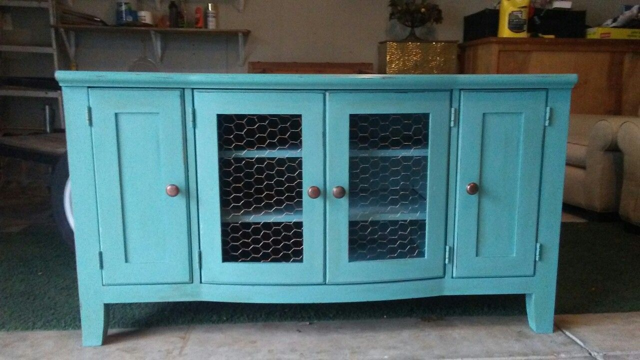 Chalk Paint In Agave By Waverly Painting Furniture Diy Waverly Chalk Paint Chalk Paint Colors