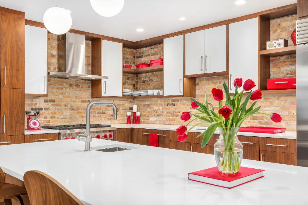Kitchen Design Chicago Interior Design Services Habitar Design Interior Design Kitchen Chicago Interior Design Kitchen Design