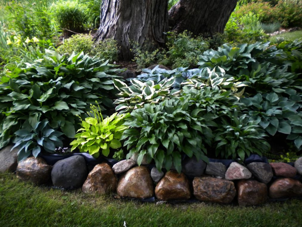 Garden Landscaping Rochdale Of Landscape Gardening Jobs Bridgwater Since Landscape Gardening Design Ideas Landscape Design Garden Landscaping Landscape