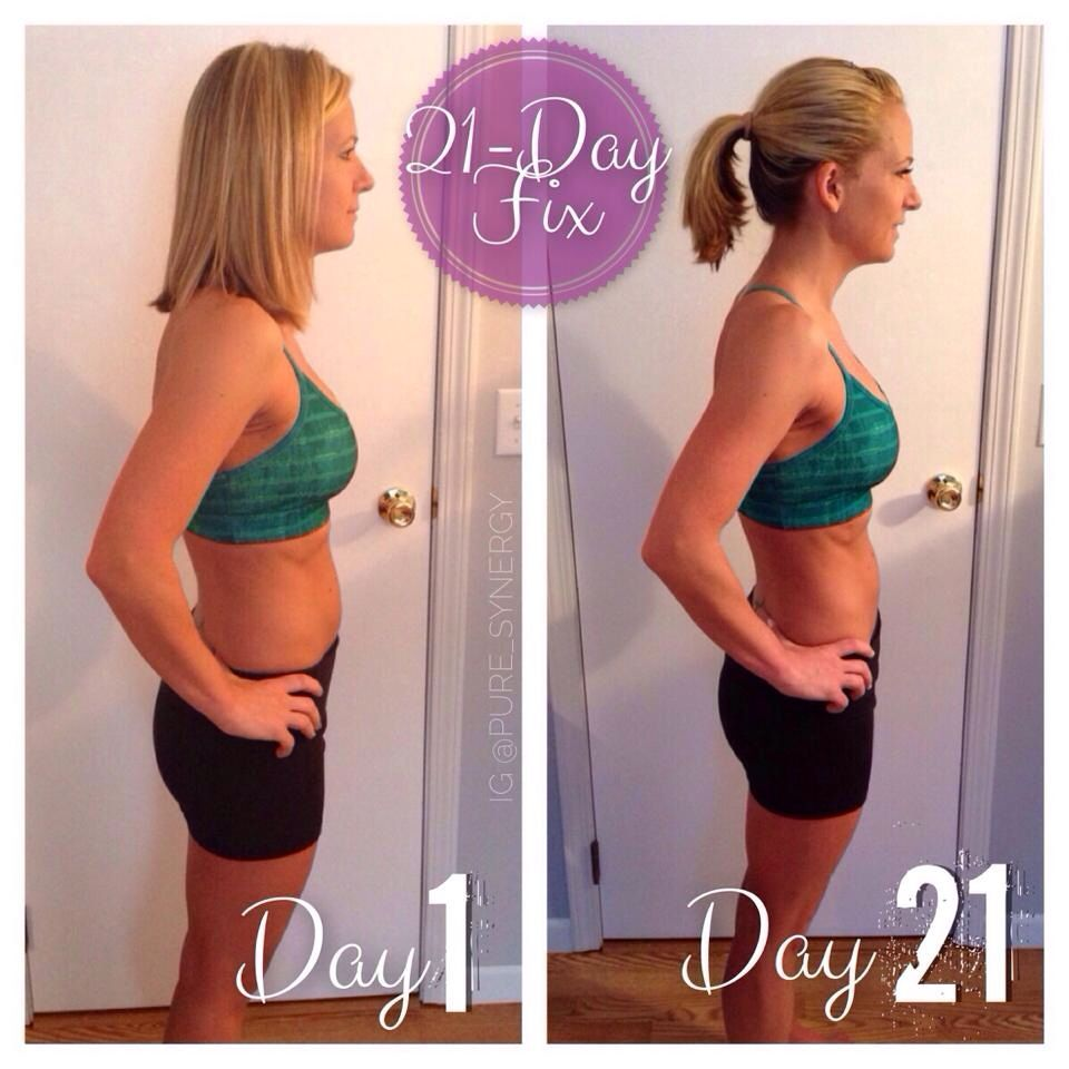 21 day vegan cleanse weight loss