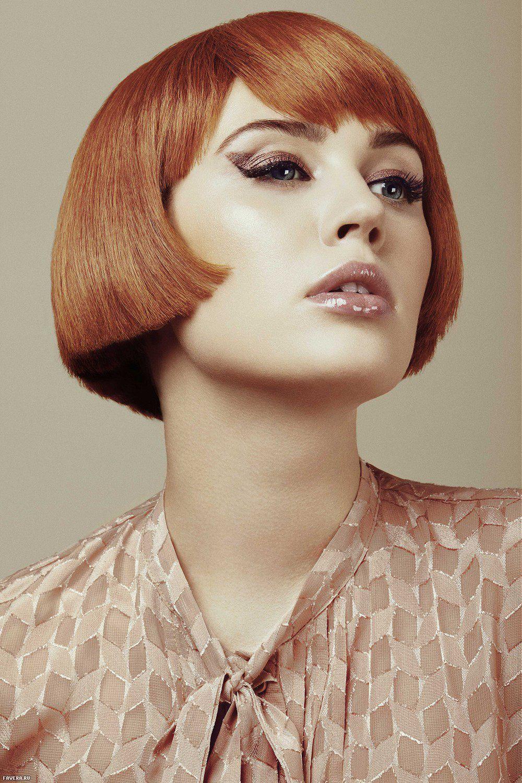 сделать красивую итальянская методика женских стрижек фото изменить жизнь человека