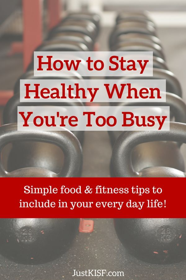 think you don t have time to be healthy think again exercise inspiration pinterest busy life healthy living and fitness blogs