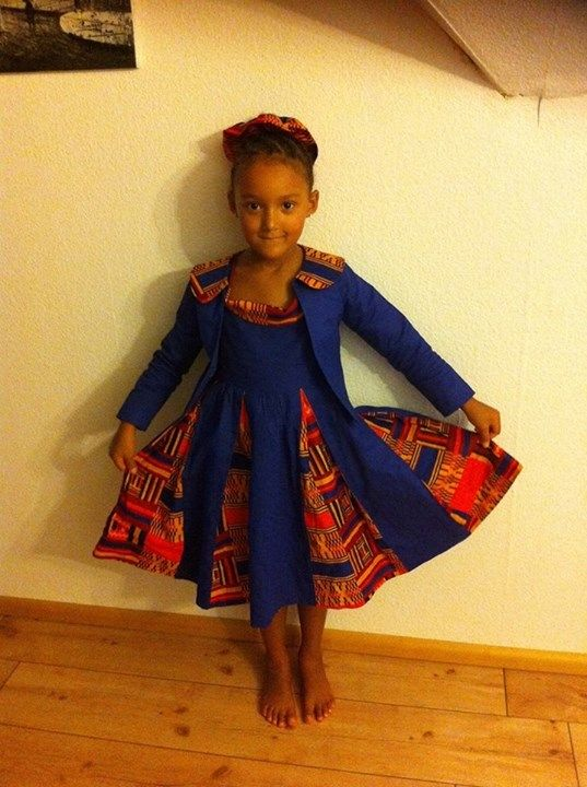 ae09c0273f498 A List of African Fashion Stores For Children — Bino and Fino - African  Culture For Children