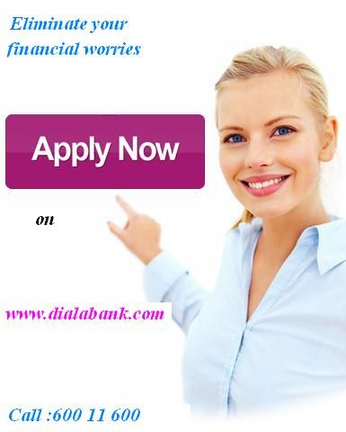 Are You Worried About Overburden Expenses Do Not Bother Anymore Icici Personal Loan Is The Best Loan Op Instant Cash Loans No Credit Check Loans Payday Loans