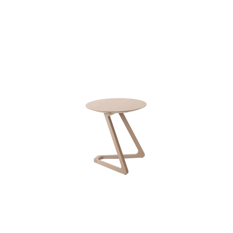 Morgan Furniture Boston laptop table
