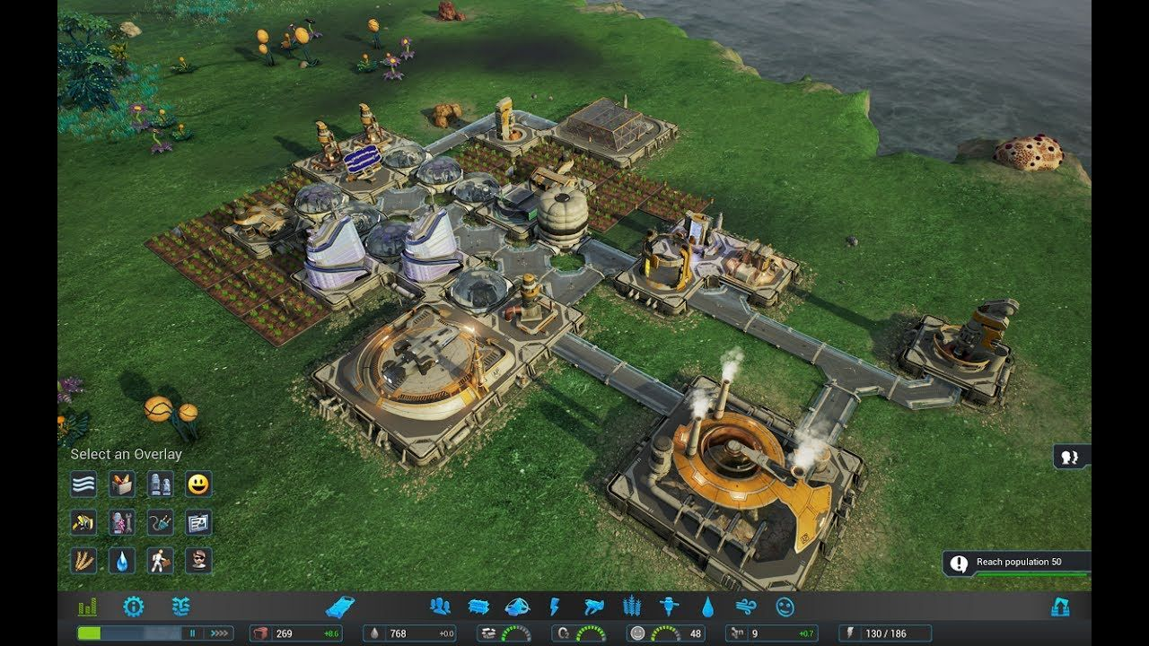 best free pc strategy games 2017