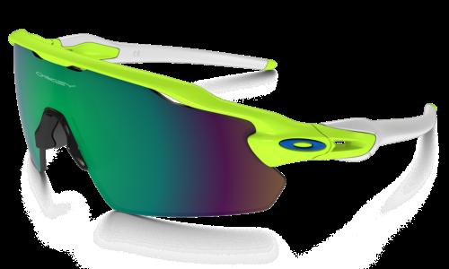 Oakley Oakley Oakley Radar Ev Oakley Sunglasses
