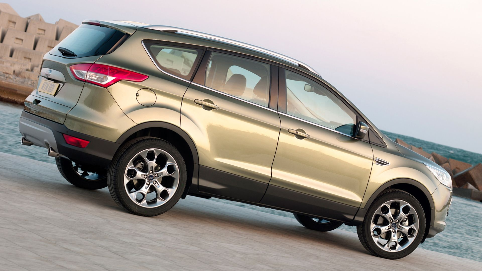 Ford Kuga 2020 Usa Price List Hd Ford Gt Ford Gt Price Ford Kuga