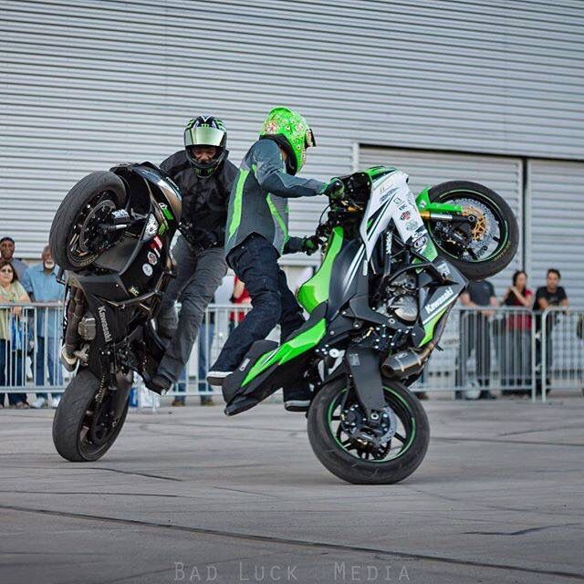Jason Britton | motorsports/supersports | Motorcycle, Sport bikes, Bike