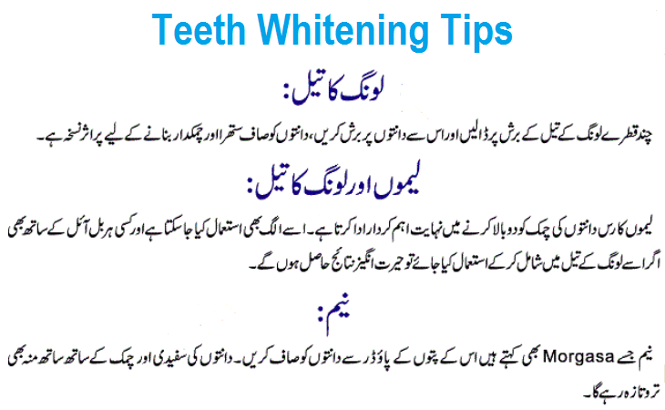 Pin On Urdu Tips
