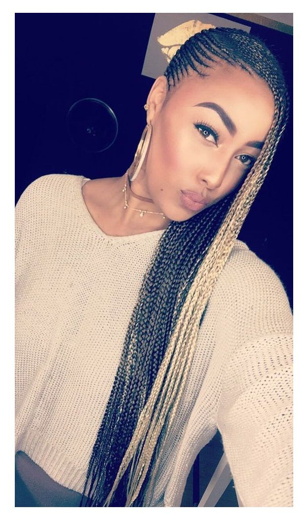 Braided Updo For Black Hair Black Braided Hairstyles Updos For N