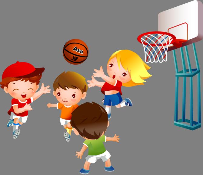 Картинки на тему школьны спорт