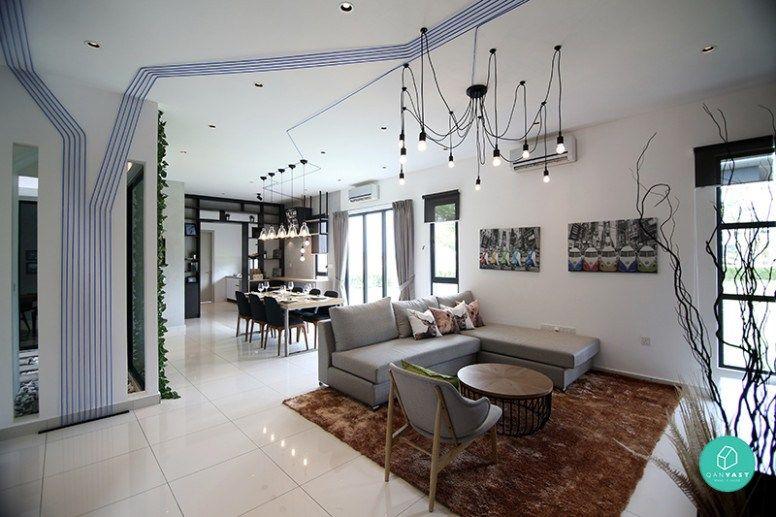 Five Ways Home Interior Design Ideas Malaysia Can Improve ...