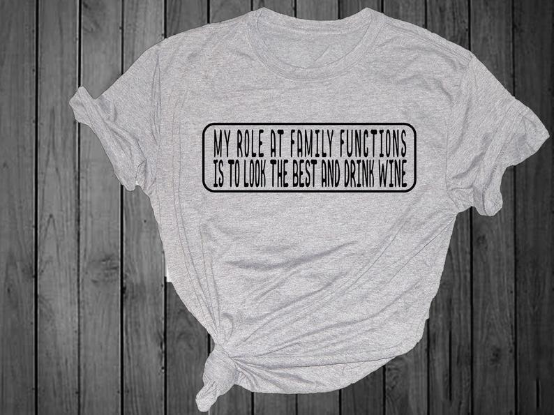 63fbfbc105d83 Grandma goalie hockey shirt svg design cute shirt for grandma ice ...