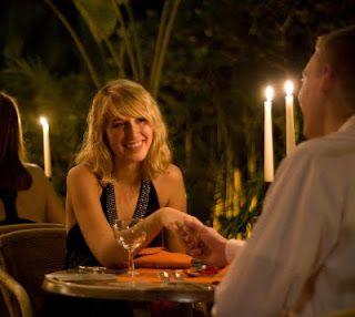 Romantic Candle Light Dinner Lovely Sms Candle Light Dinner Romantic Candlelight Romantic Candle Light Dinner